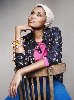You Will Never Know (Best Seller Remix), Imany